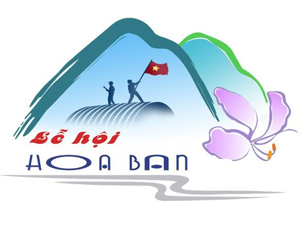 Điện Biên demo 5