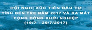 Hoinghixuctiendautu2017